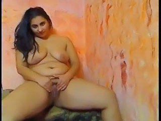 Arab Solo Webcam Arab  Arab Tits