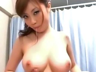 Handjob Japanese MILF Asian Cumshot Handjob Asian Handjob Cumshot