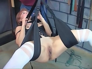 Pussy Fetish MILF Mature Pussy
