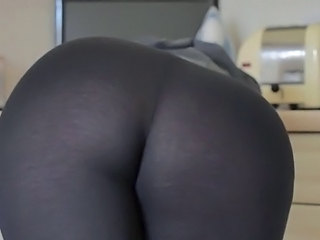 Ass Pantyhose  Milf Ass Milf Pantyhose