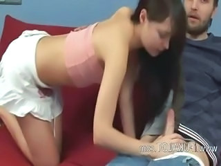 Skirt Blowjob Teen Blowjob Teen Teen Ass Teen Blowjob