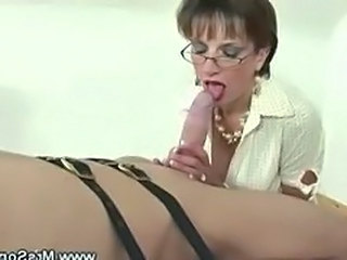 Big Cock Blowjob CFNM Ass Big Cock Big Cock Blowjob Big Cock Milf