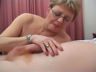Granny Beautiful Ass Granny Busty Beach Teen German Swingers
