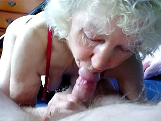 Granny Granny Sex Senior Girlfriend Teen School Japanese