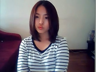 Webcam Chinese Teen Asian Teen Chinese Teen Asian