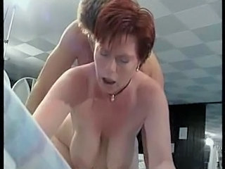 Doggystyle Hardcore Mature Mom Redhead Saggytits Boobs Big Tits Mature Big Tits Tits Doggy Tits Mom Big Tits Redhead Big Tits Hardcore Hardcore Mature Mature Big Tits Big Tits Mom Mother Mom Big Tits Big Tits Amateur Tits Nipple Big Tits Riding Big Tits Teacher Big Tits Webcam Blowjob Facial Orgy Massage Babe Milf Asian Milf Facial First Time Webcam Teen