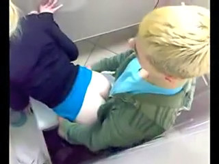 Toilet Russian Teen Club Russian Teen Teen Russian