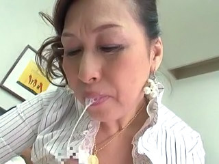 Videos from: xhamster | SOUL-38 - Yuri Takahata -...