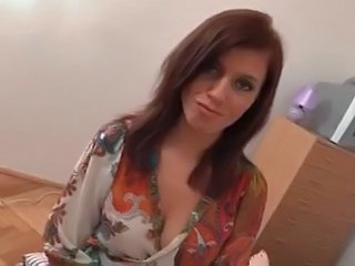 Tinas Sex - Besuche - Total Privat4