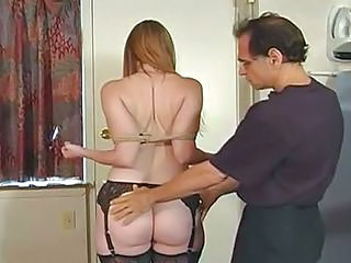 Bondage Stockings Ass Milf Ass Milf Stockings Stockings