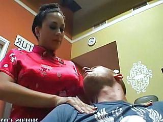 Video from: redtube | Massage