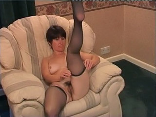 Mature Chubby British Amateur Stockings Amateur Mature Amateur Chubby British Mature Chubby Mature Chubby Amateur Stockings Mature Chubby Mature Stockings Mature British British Amateur Mature Anal First Time Anal Teen Daddy British Milf British Anal Creampie Amateur Cheating Wife Massage Big Tits Massage Orgasm Masturbating Young Squirt Orgasm