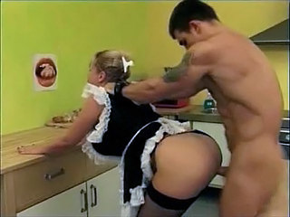 Kitchen Mature Maid Anal Chubby Doggystyle Stockings Hardcore Uniform Mature Anal Anal Mature Chubby Mature Chubby Anal Stockings Hardcore Mature Kitchen Mature Maid + Anal Maid + Mature Mature Chubby Mature Stockings Amateur Mature Creampie Babe Cheating Wife Orgy Japanese Creampie Latina Anal Lesbian Teen Massage Teen Massage Orgasm Masturbating Young Squirt Orgasm