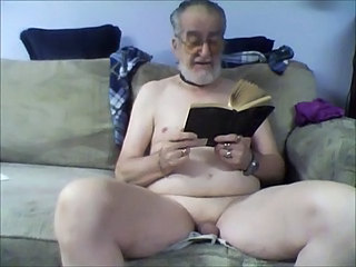 tommy reads aloud some porn -...