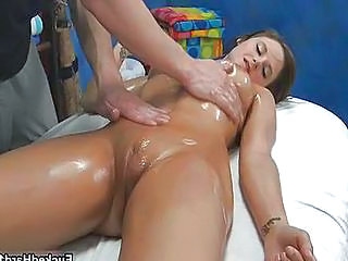 Cute Massage Oiled Pussy Shaved Babe Ass Cute Ass Cute Brunette Cute Teen Massage Babe Massage Oiled Massage Pussy Massage Teen Oiled Ass Pussy Massage Teen Ass Teen Babe Teen Cute Teen Massage Teen Pussy Teen Shaved