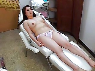 Women's Massage