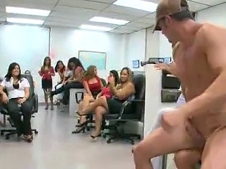 Party   Cfnm Party Milf Office Office Milf
