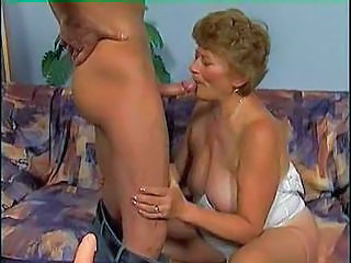 Videos from: tubewolf | Hard Young Cock Driving Into The Granny Hole