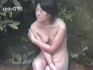 Nudist Teen Asian Asian Teen Japanese Teen Outdoor