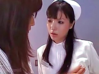 Nurse Teen Uniform Asian Lesbian Asian Teen Cute Asian