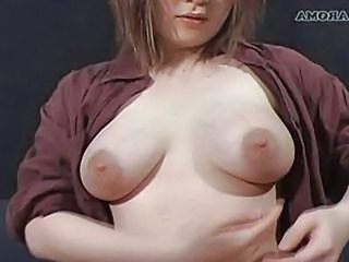 Mature Amateur Asian Amateur Amateur Asian Amateur Big Tits