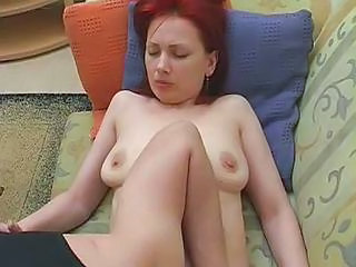 Small Tits Russian Mom Hardcore Amateur  Russian Amateur