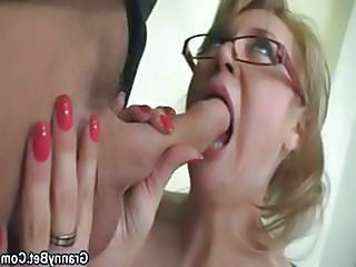 Office Handjob Big Cock Ass Big Cock Big Cock Blowjob Big Cock Handjob