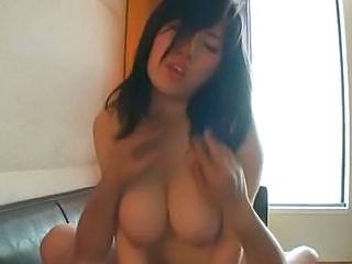 Big Tits Riding Hardcore Asian Big Tits Asian Teen Big Tits