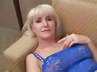 Amateur Mature Mom Amateur Amateur Mature Beautiful Amateur