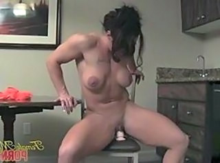 Toy Muscled Amateur Amateur Masturbating Amateur Masturbating Toy