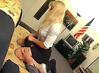Facesitting Femdom  Domination French Milf