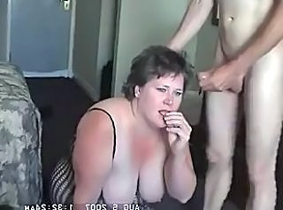 Amateur  Homemade Amateur Amateur Mature Bbw Amateur