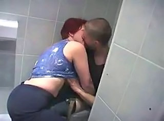 Mom And Boy Having Sex In Toilet Related Videos