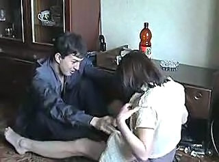 Russian Amateur  Mature Young Boy Old And Young Russian Amateur