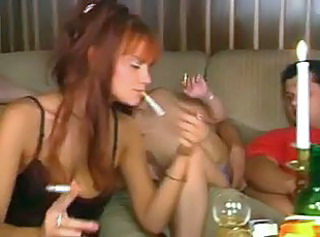 Drunk Smoking Teen Anal Cute Groupsex Party Anal Teen Cute Anal Cute Teen Drunk Party Drunk Teen Group Teen Smoking Teen Teen Anal Teen Cute Teen Drunk Teen Party