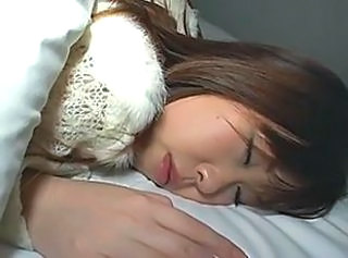 Sleeping Japanese Teen Asian Teen Japanese Teen Sleeping Teen