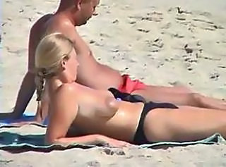 Beach Big Tits  Beach Nudist Beach Tits Beach Voyeur
