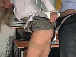 Hardcore  Office Doggy Ass Milf Ass Milf Office