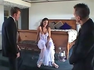 Bride Threesome Big Tits Big Tits Hardcore Big Tits Milf Big Tits Stockings