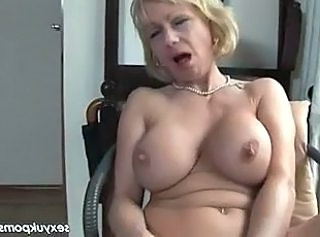Solo British Masturbating Amateur Amateur Big Tits Amateur Mature