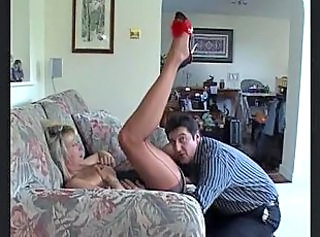 Pantyhose Legs Licking Big Tits Milf Big Tits Mom Dirty