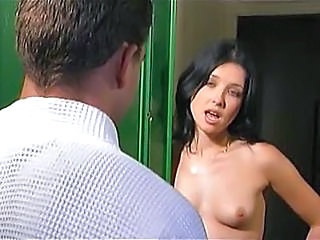 France Anal