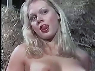 Farm Vintage Babe Blonde Farm German Blonde German Vintage German Vintage German Huge Fisting Anal Tight Fisting French Anal Huge Cock