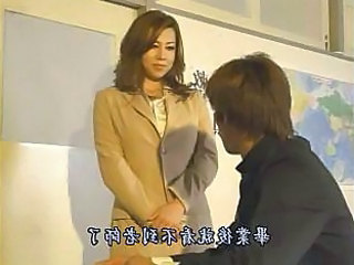 Teacher Japanese MILF Japanese Milf Japanese Teacher Milf Asian