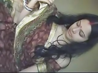 Indian Girl Gets A Fuck - Csm