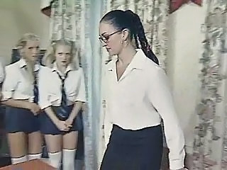 British School Uniform British Milf Dirty Milf Ass
