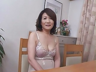 Mature Japanese Asian Asian Mature Japanese Masturbating Japanese Mature