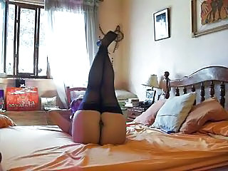 Amateur Stockings Wife Amateur Anal Creampie Anal Creampie Amateur Stockings Wife Anal Amateur Mature Anal Milf Anal Cute Daughter Cute Amateur Squirt Orgasm Caught Sister