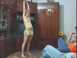 Amateur Mature Old And Young Mature Young Boy Old And Young