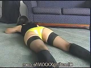 Amateur Ass MILF Extreme Amateur Extreme Fisting Extreme Ass Fisting Amateur Milf Ass Amateur Mature Anal Swedish Polish Bulgarian Cousin Masturbating Webcam